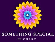 Something Special Florists